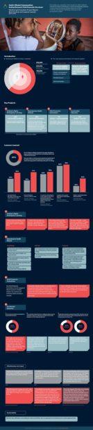 Ayiti Now Corp Infographic Restavek Haiti